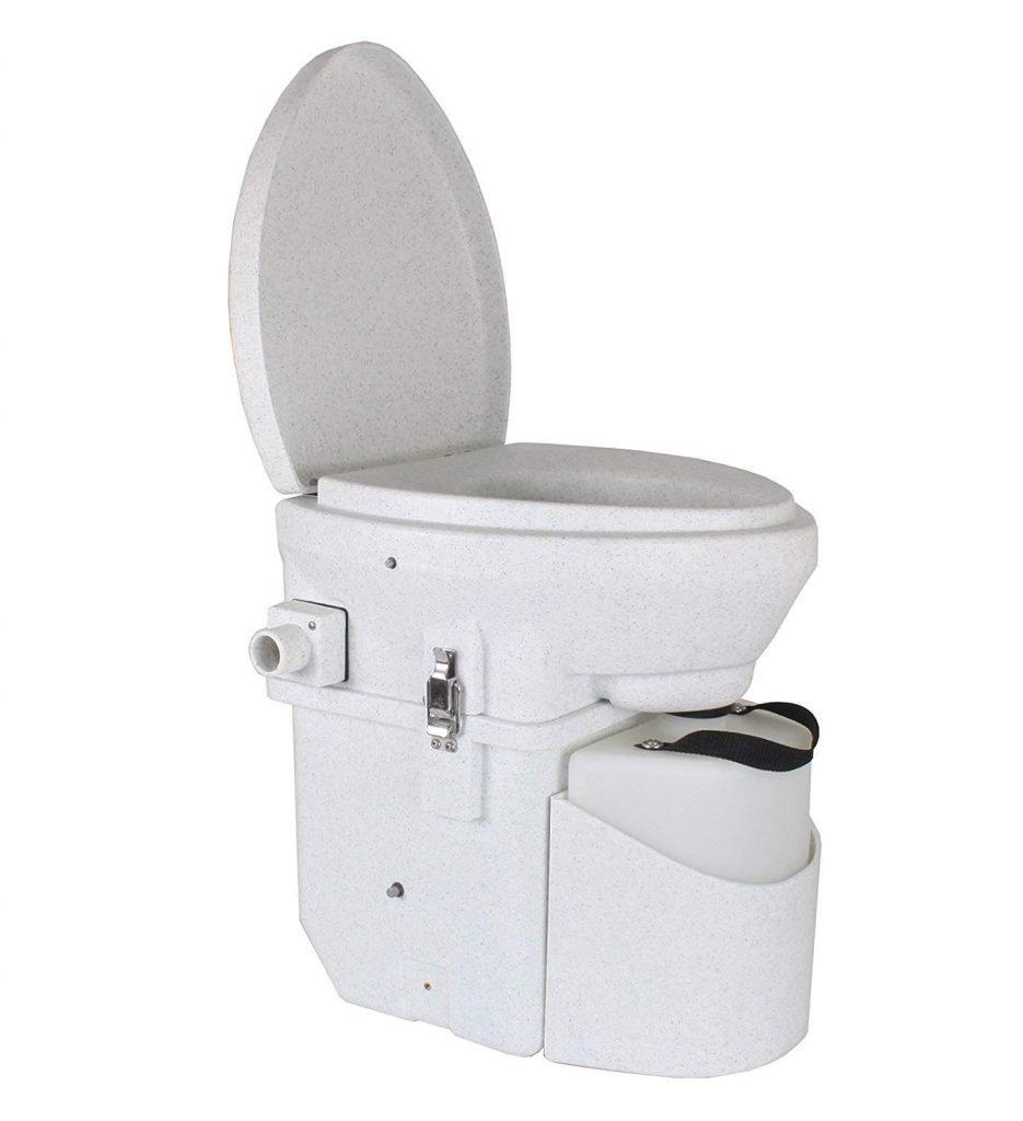 the-best-toilet
