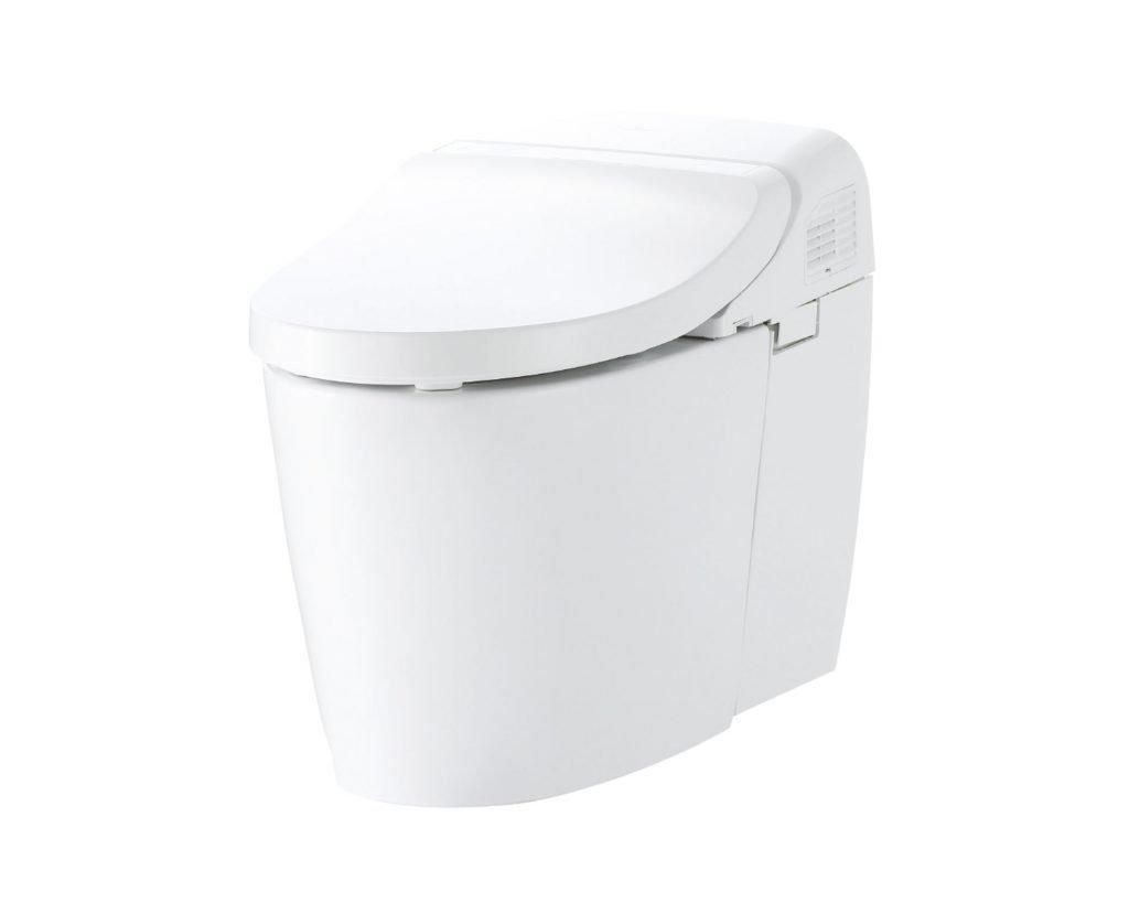 tankless-toilet