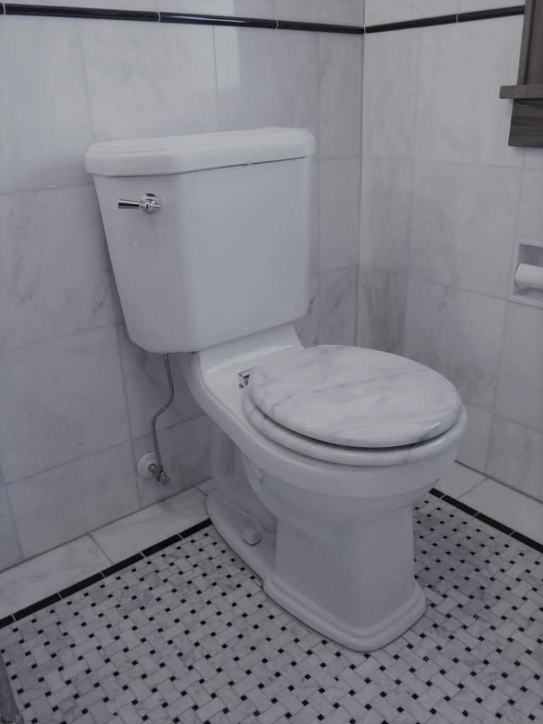 one-piece-vs-two-piece-toilets
