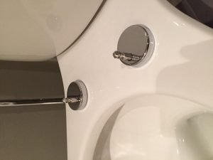 top-fixing-soft-close-toilet-seat