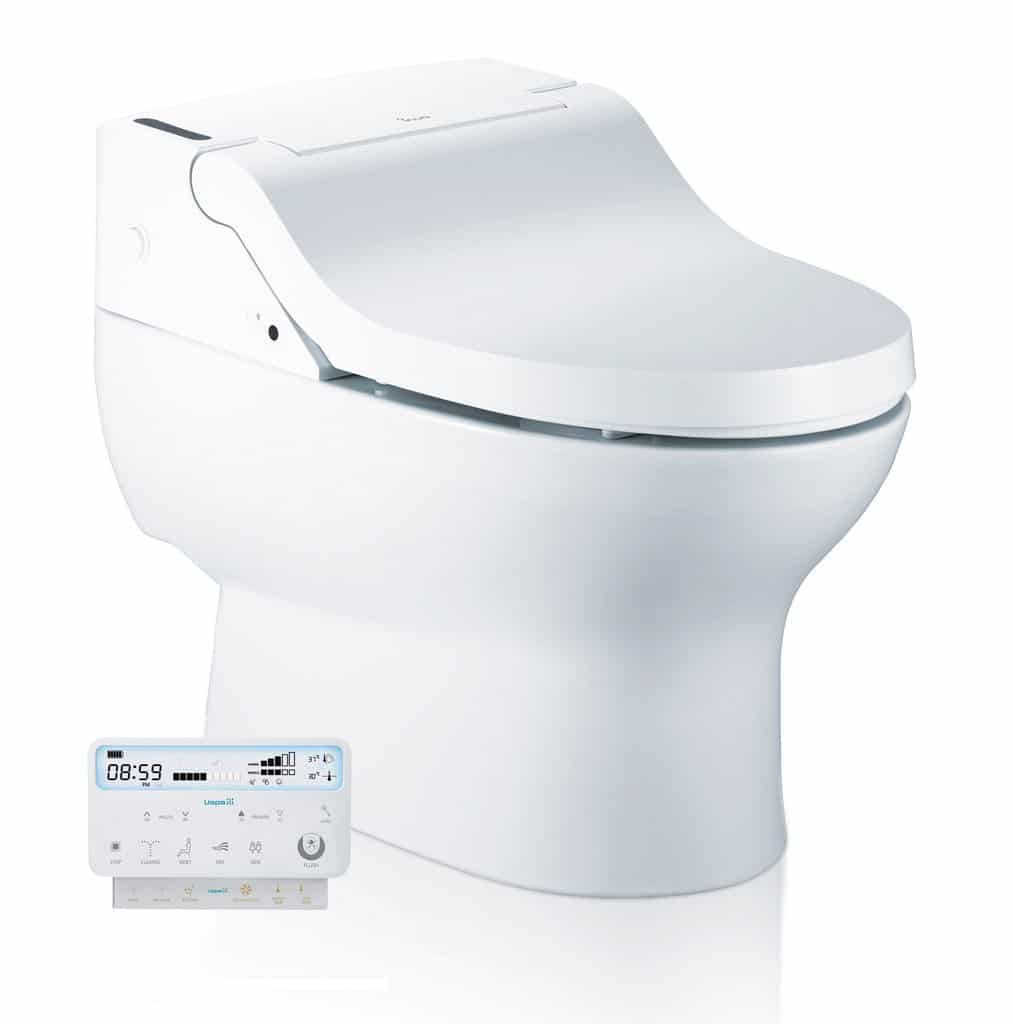 tankless-toilet