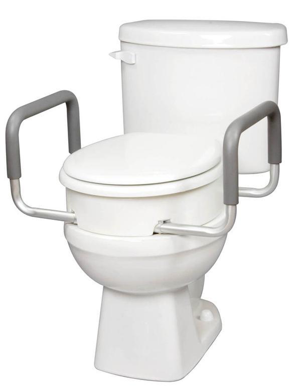 carex-toilet-seat-raiser