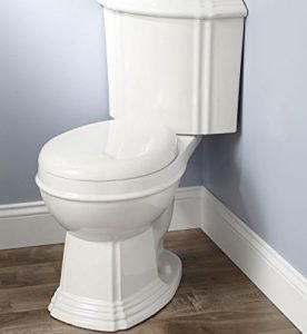 how-to-measure-the-rough-in-of-a-corner-toilet
