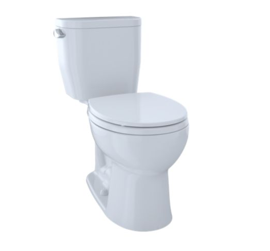 best-compact-toilets-for-small-toilets