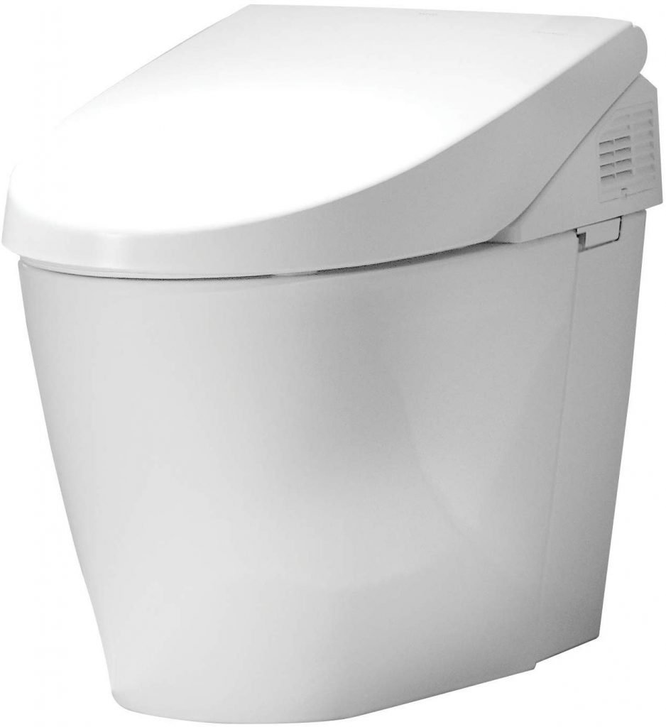 toto-tankless-toilet
