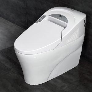 best-smart-tankless-toilet
