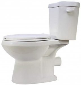 how-to-measure-the-rough-in-of-a-rear-discharge-toilet