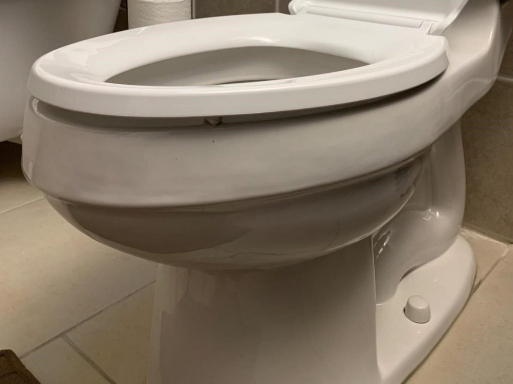 toilet-rough-in