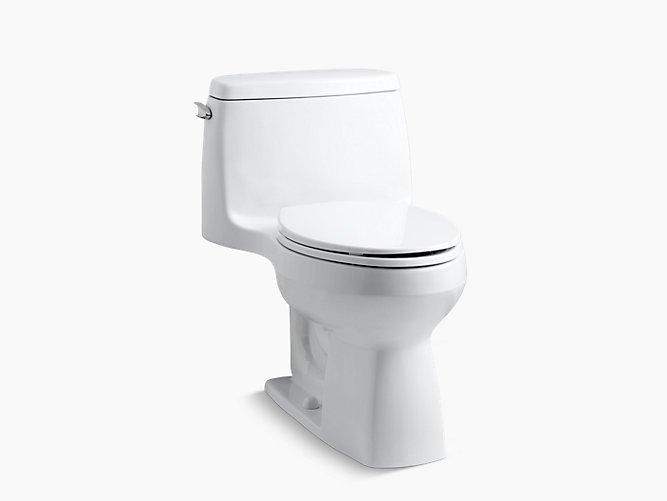 best-toilets