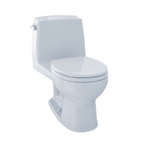best-compact-toilets-for-small-bathrooms