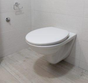 wall-hung-toilets