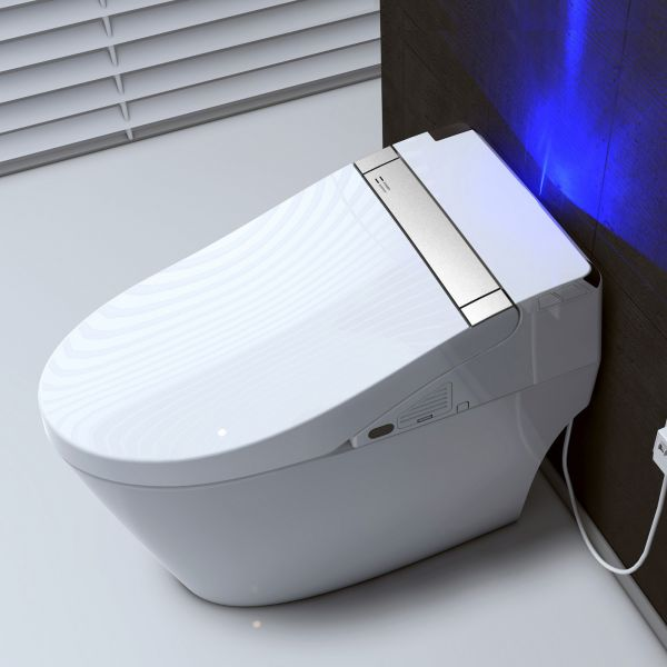 best-tankless-toilet