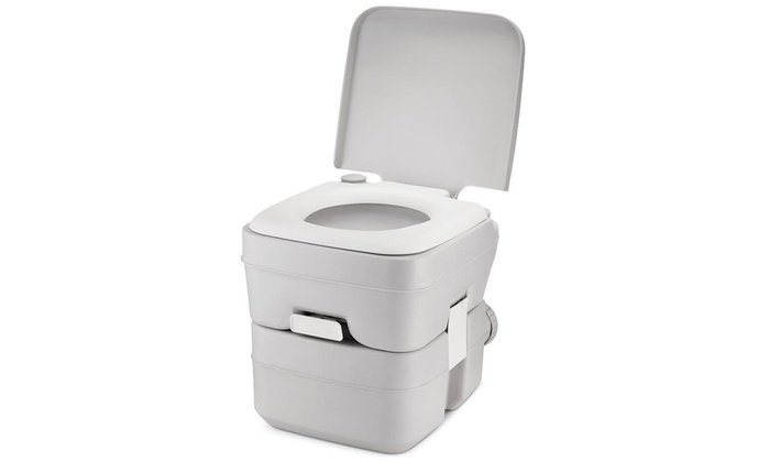 best-portable-camping-toilets
