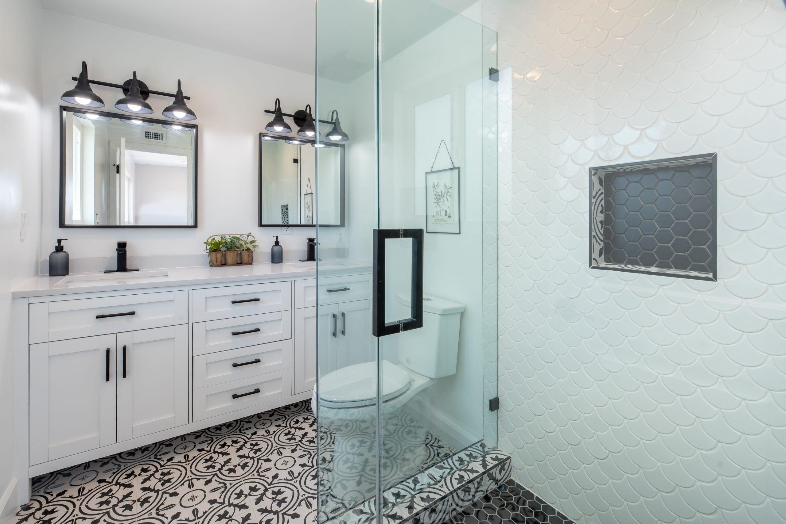 Kohler Cimarron Toilet Reviews and Comparisons