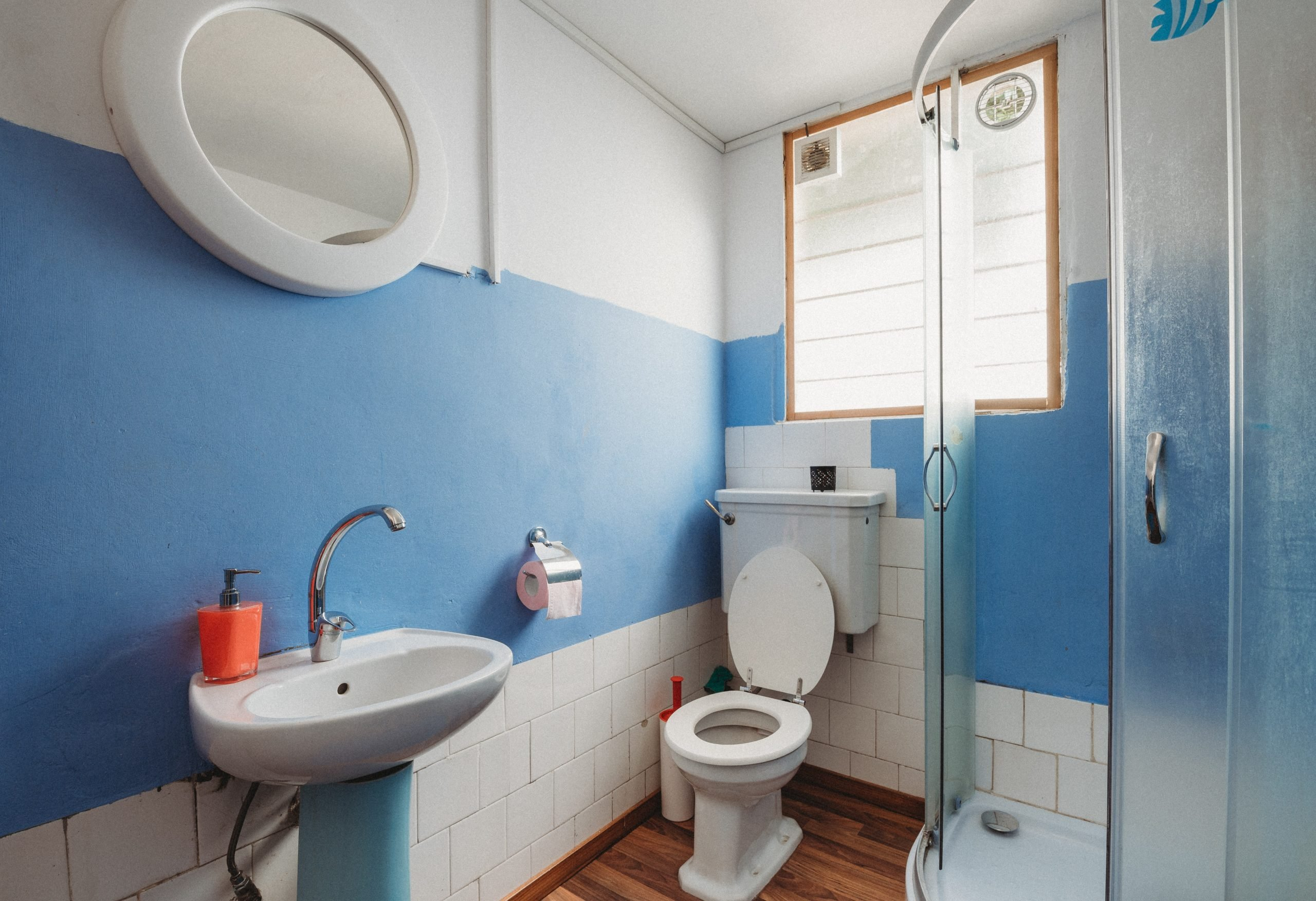 Toilet Dimensions and Clearances You Must Know