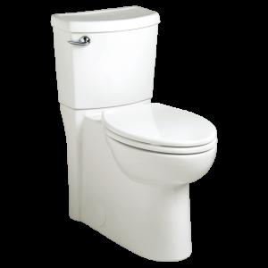 best-toilet