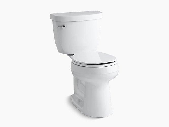 kohler-cimarron-round-toilet