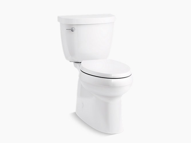 kohler-cimarron-toilet
