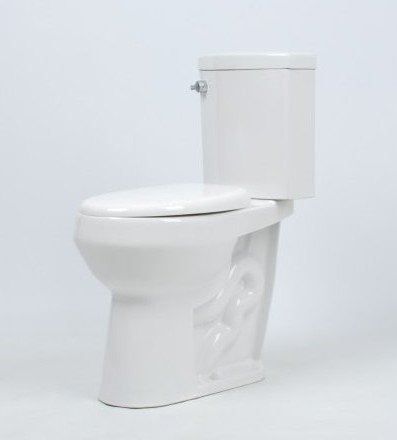 comfort-height-toilet