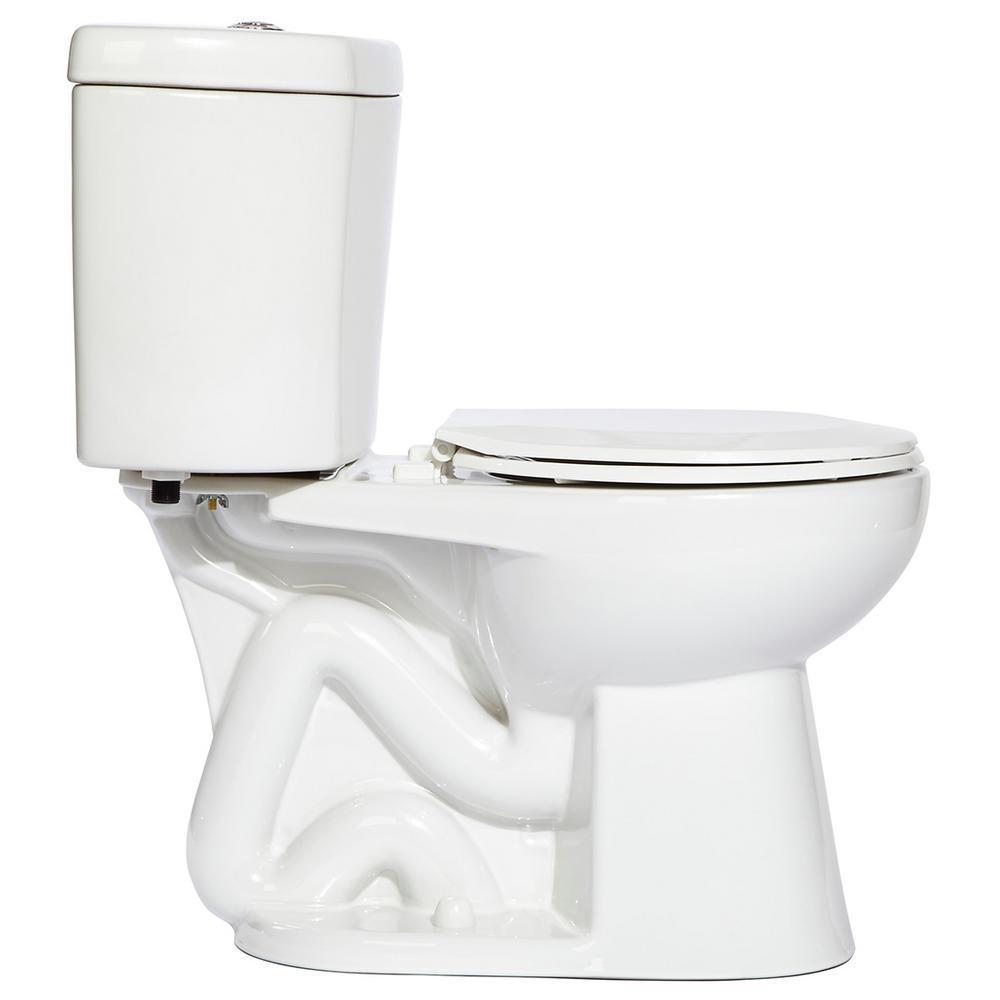 niagara-stealth-toilet