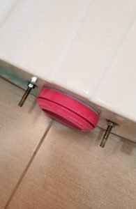 how-to-replace-a-toilet-flush-valve