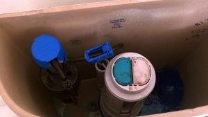 dual-flush-valve