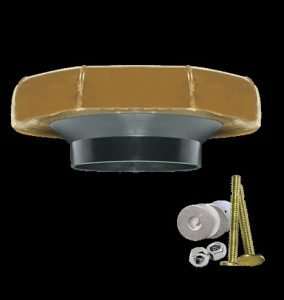 toilet-wax-ring