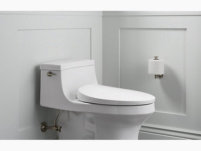 The 5 Best Kohler Toilet Seats Toilet Haven