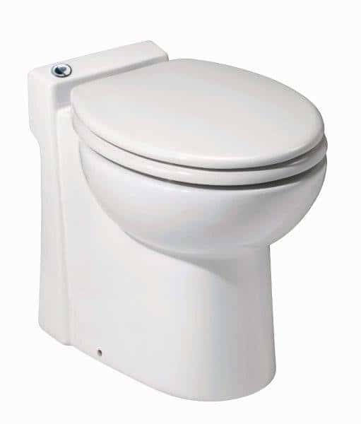 best-upflush-toilet