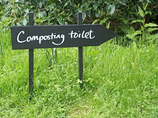 The 6 Best Composting Toilets