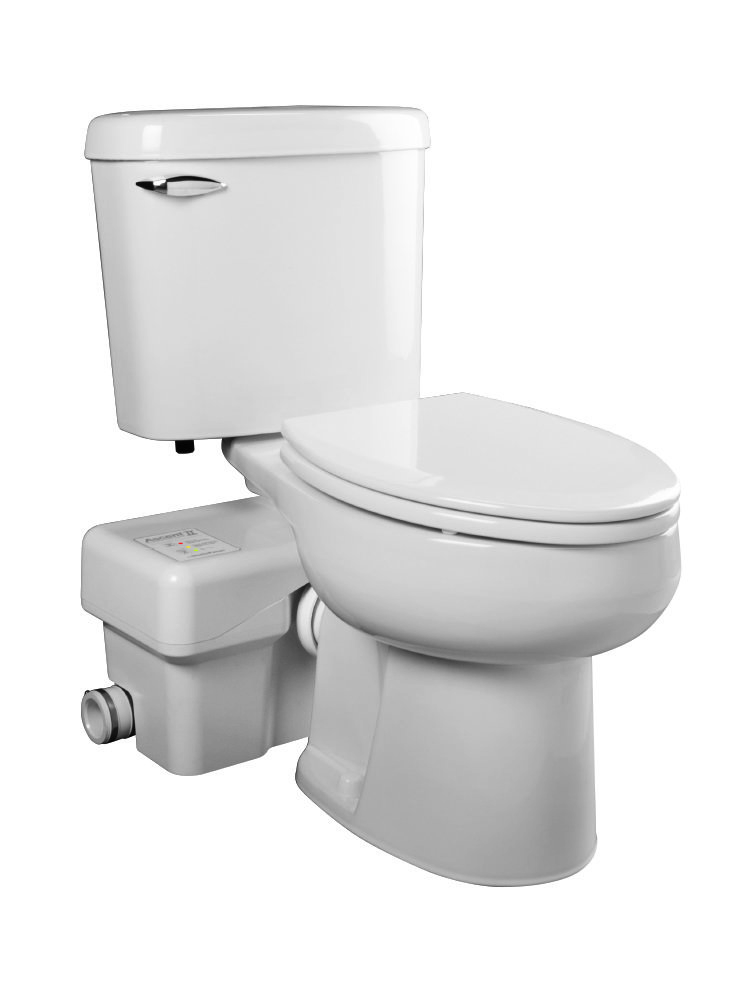 BEST-UPFLUSH-TOILETS