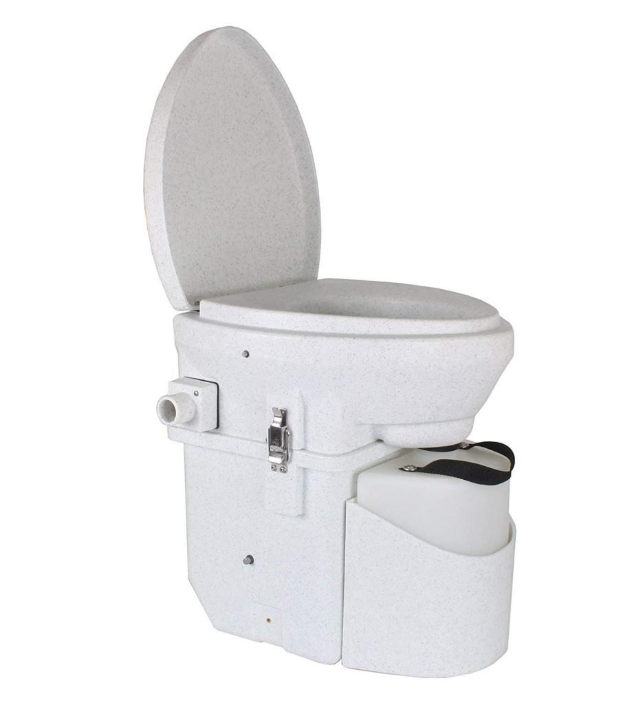 best-composting-toilet