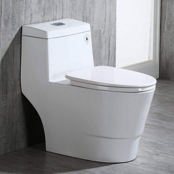 best-flushing-toilet