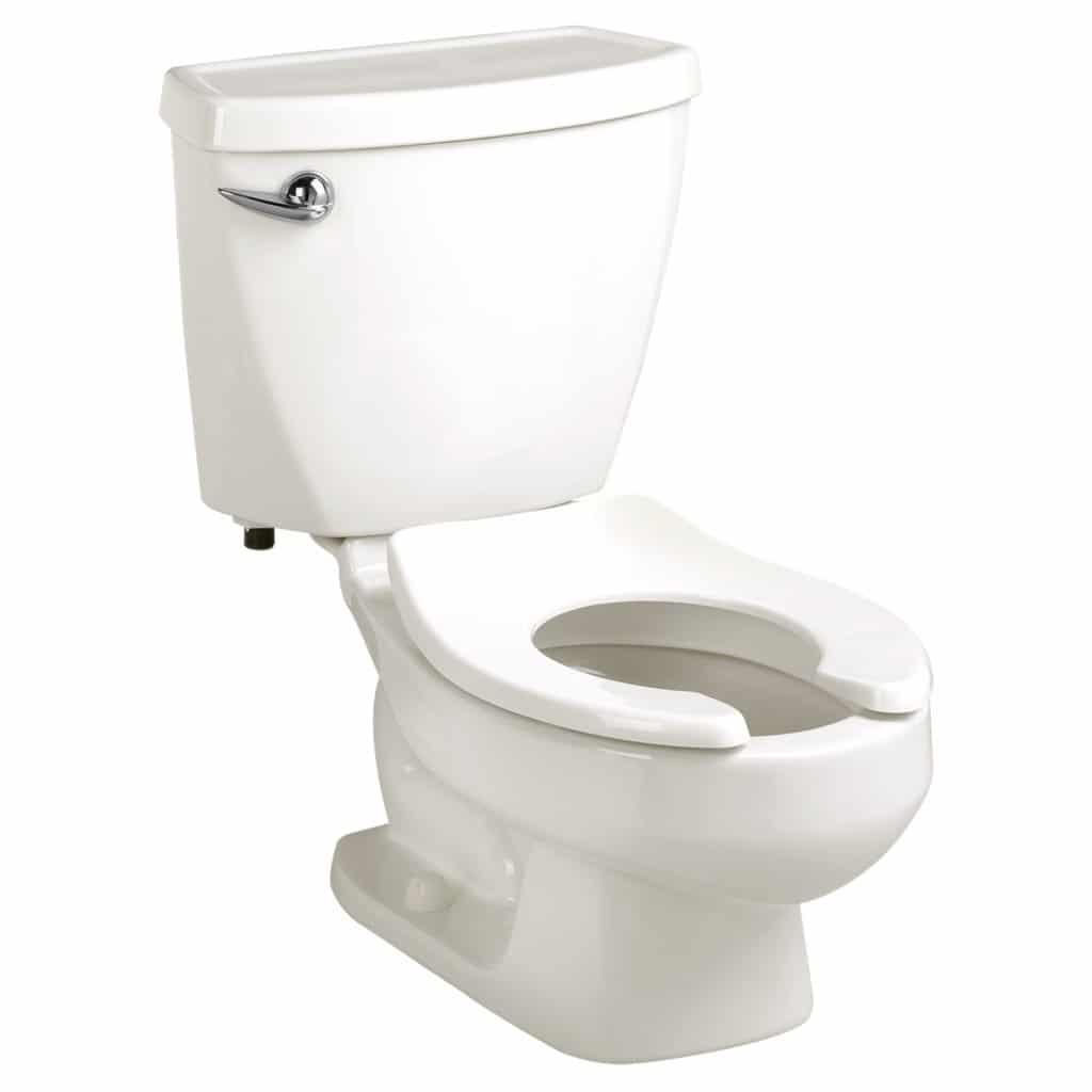 pressure-assist-toilet