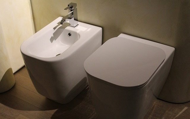 The 7 Best Bidet Toilet Combos – Sleek and Modern
