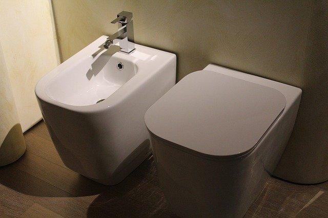 The 7 Best Bidet Toilet Combos – Sleek and Modern