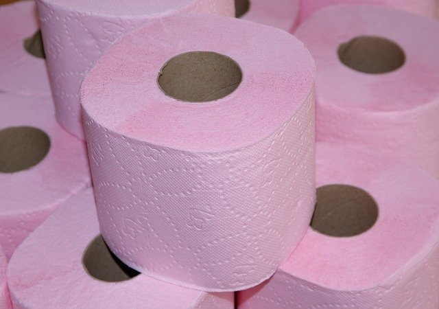 colored-toilet-paper