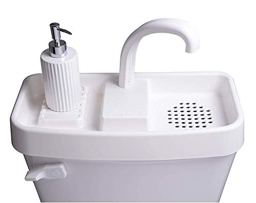 toilet-sink-combo