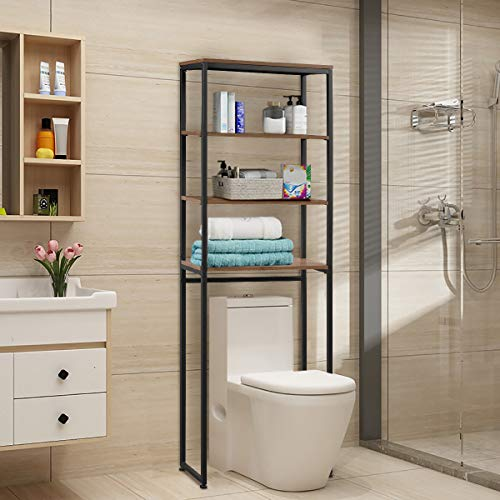 over-the-toilet-storage