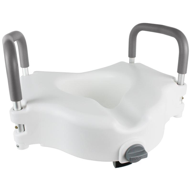 handicap-toilet-seat