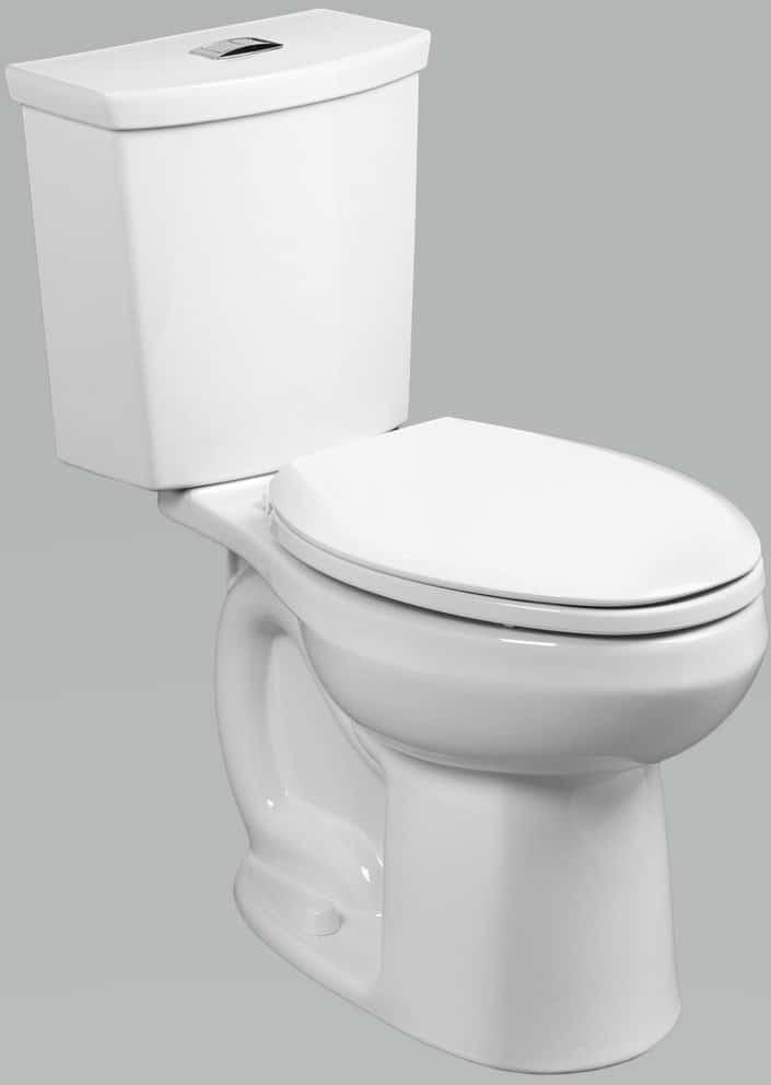 american-standard-best-toilet