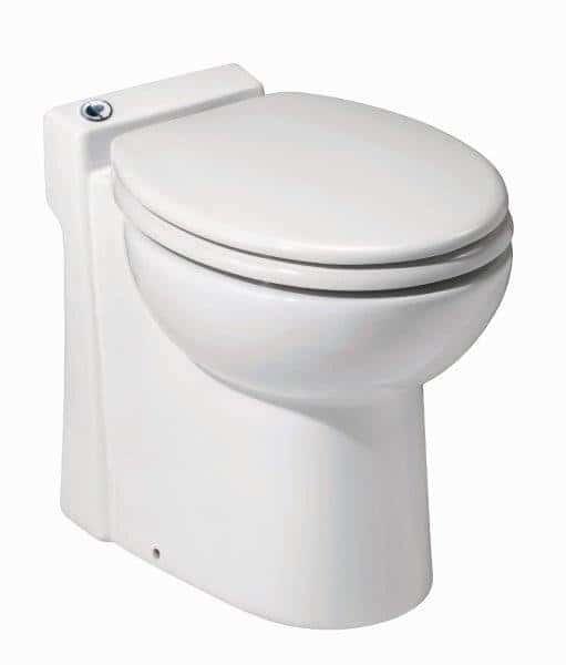 saniflo-toilets