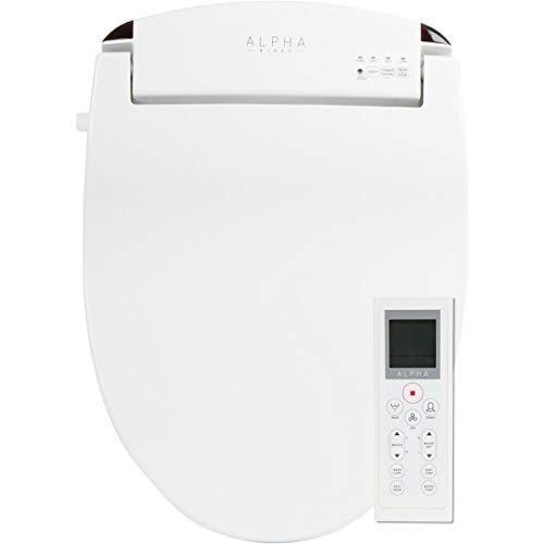 alpha-jx-electronic-bidet-toilet-seat