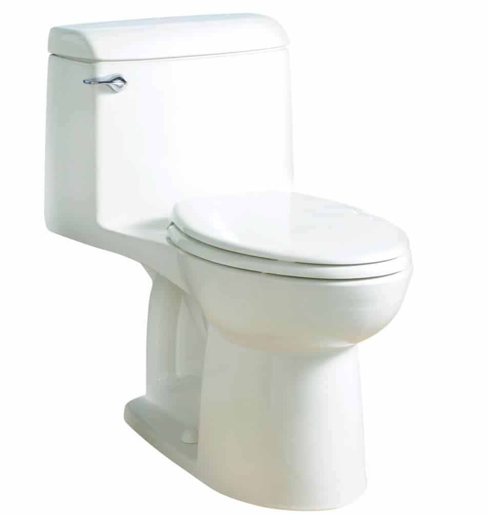 best-american-standard-toilet