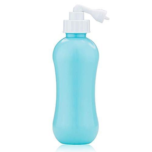 bidet-bottle