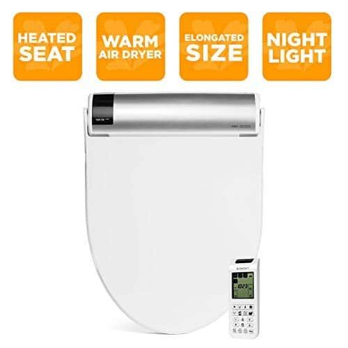 bio-bidet-bliss-bb-2000-toilet-seat