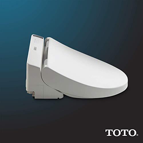 toto-c200-bidet-toilet-seat