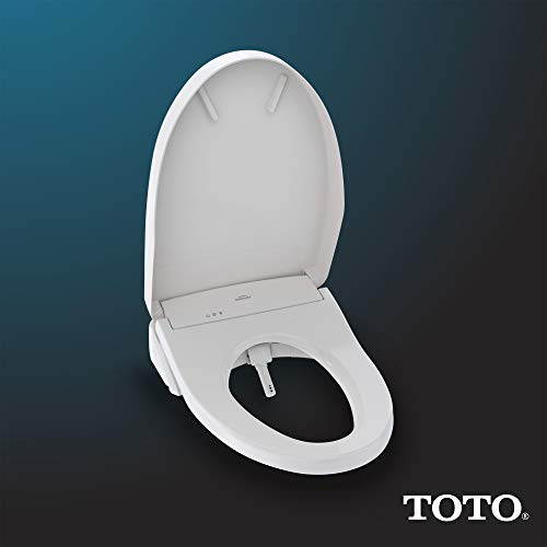 Toto S550e Washlet Vs Bio Bidet Bb 2000 Comparisons Toilet Haven