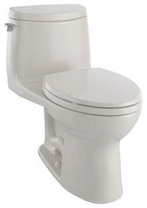 best-toto-toilets