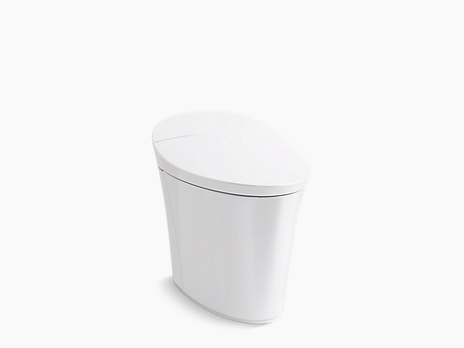 best-kohler-toilets